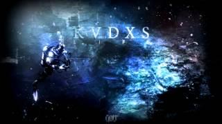 kvdxs x life ♣ ۞  (instrumental. ka-meal)