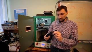 IT-специалисты начали производить при помощи 3D-принтера защитные маски для медиков