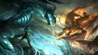 Audiomachine - Land of Ice and Fire (Epic Powerful Choral Dramatic Action)