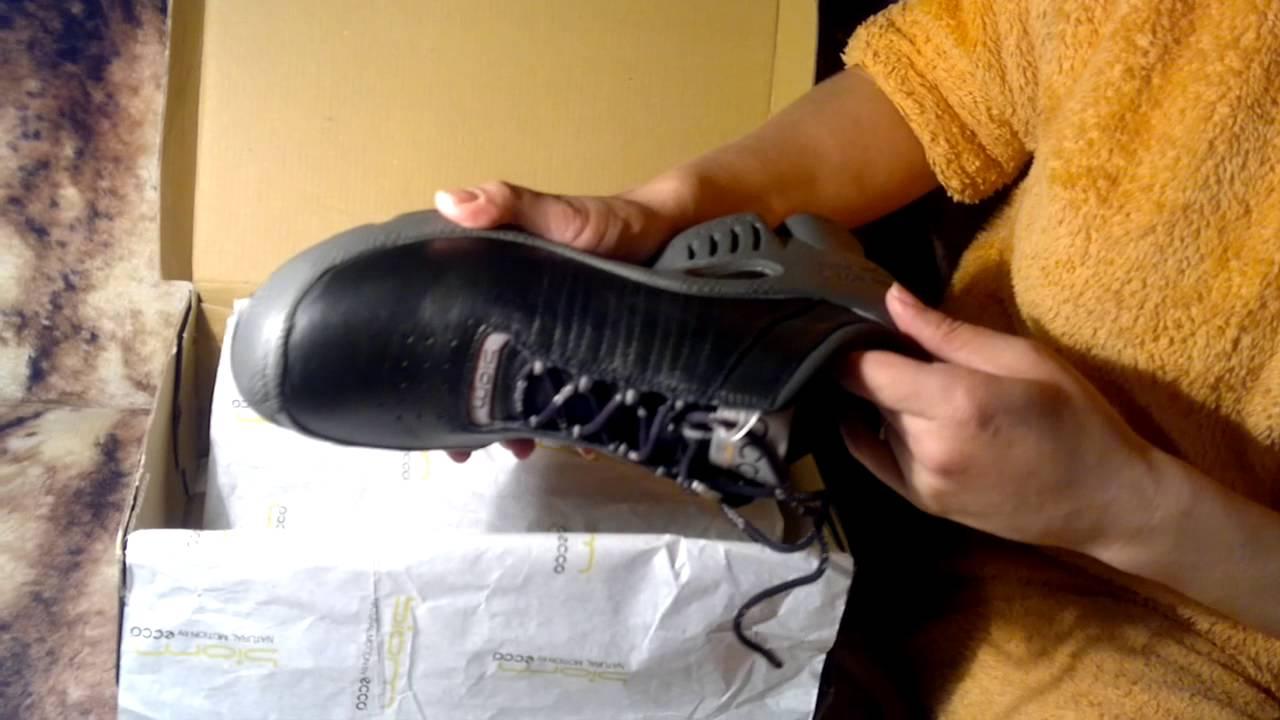 Купить мужскую обувь со скидкой в интернет магазине — простой путь пополнить гардероб. Кстати, стилисты рекомендуют обзавестись как минимум.