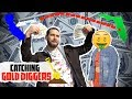 CATCHING GOLD DIGGERS! - We Flew Anthony's Girlfriend From Miami to Test if She's a Gold Digger!
