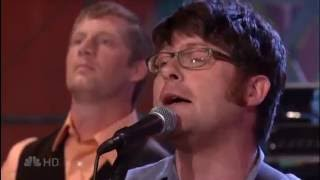 Watch Decemberists The Perfect Crime No2 video
