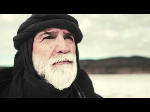 Hasan Sabbah Alamut'un Yıkılışı
