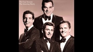 The Four Seasons - The Amazing Sherry (1962) [Best of Pop Music]