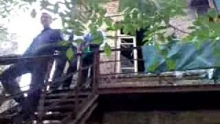 видео Аренда болгарки в Воскресенске