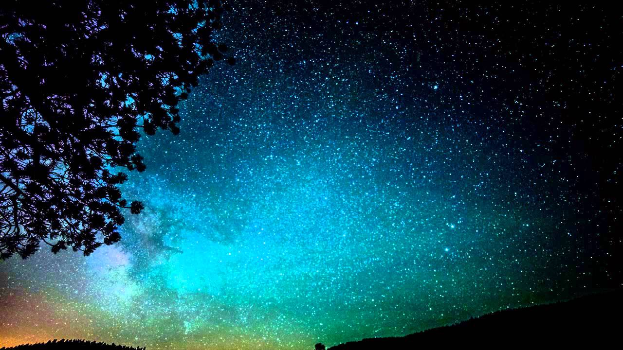 Free Nature Sounds To Help You Sleep