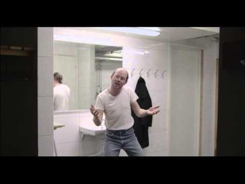 Jonas Lundqvist - Vissa nätter (Video)