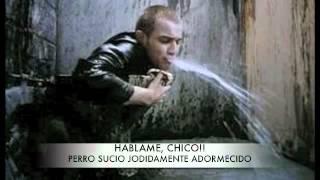 underworld born slippy  subtitulos en español - trainspotting