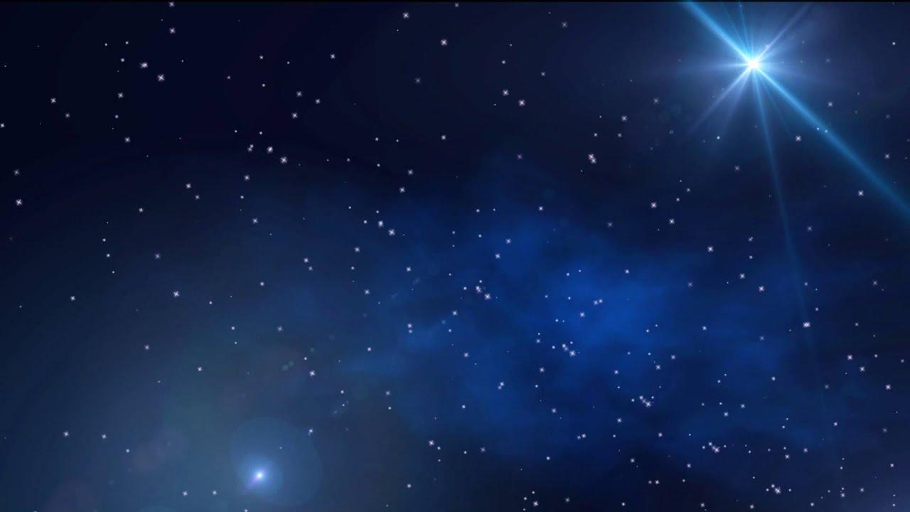 Assez Ciel étoilé pour Instal. Son - YouTube ZC79