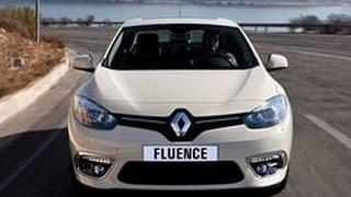видео Замена салонного фильтра Renault Fluence своими руками: инструкции с фото