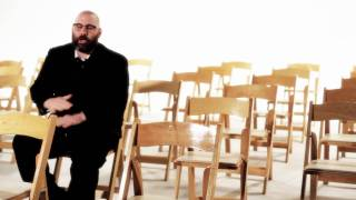 Watch Sage Francis The Best Of Times video