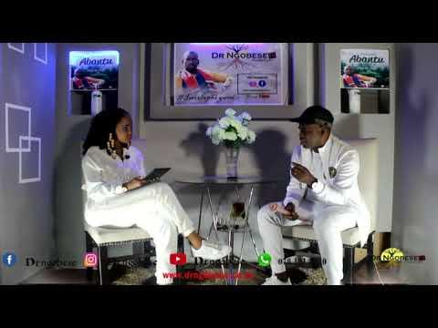 Download Dr Ngobese uchaza isigubhu senhlanhla   0781911010.