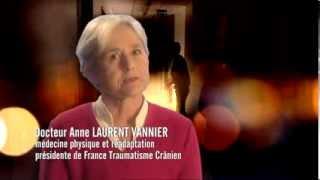 Comprendre le traumatisme crânien et les autres lésions cérébrales acquises