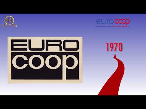 Euro Coop: 60 Years of Excellence