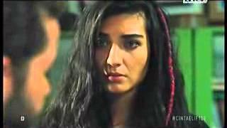 Cinta Elif Episode 108 part 3
