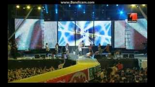 Video Alex Velea-Minim Doi [Live RMA 2012] HD download MP3, 3GP, MP4, WEBM, AVI, FLV Juni 2018