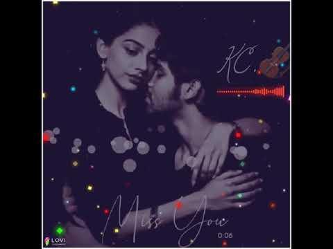 love feeling songs tamil whatsapp status - YouTube