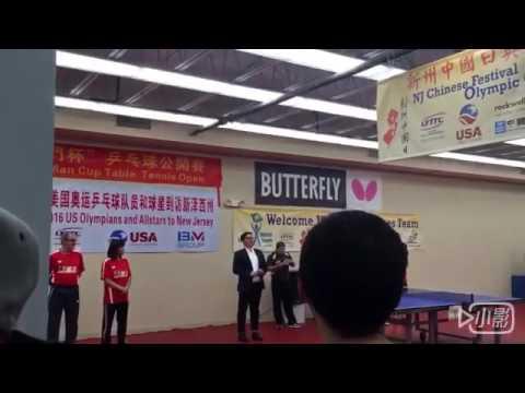 "汉城奥运会主题曲_1988年汉城奥运会主题曲""Hand in Hand by Xuefeng Wan - YouTube"