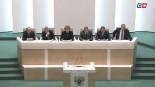 Россия объявила войну Украине!!!