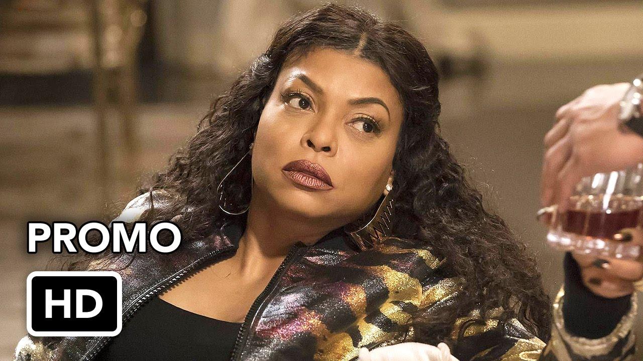 "Download Empire Season 3 Episode 17 ""Toil and Trouble, Part 1"" Promo (HD)"