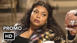 "Empire Season 3 Episode 17 ""Toil and Trouble, Part 1"" Promo (HD)"