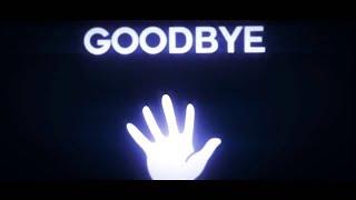 Video The True Vapors show #170 We say goodbye....... download MP3, 3GP, MP4, WEBM, AVI, FLV Oktober 2018