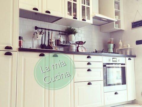 La Mia Cucina.La Mia Cucina Organizzazione