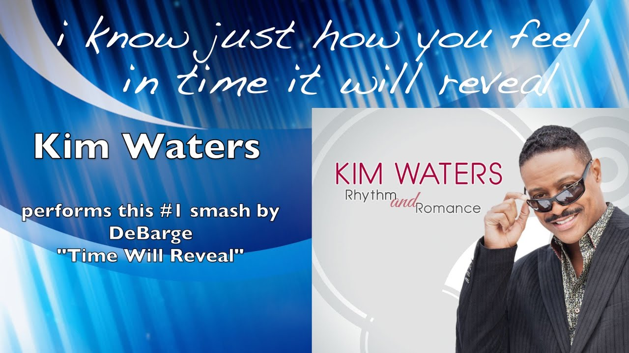 kim-waters-time-will-reveal-debarge-song-lyric-video-shanachie-fan