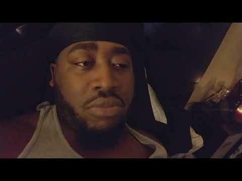 "Detroit Lions vs Baltimore Ravens ""Its Time""😧"