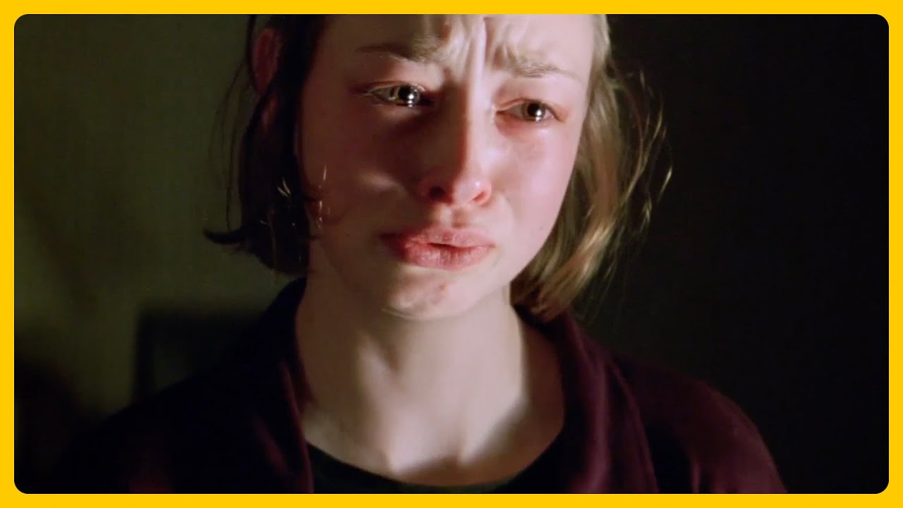 Download The most disturbing movies ever made pt. 28: The Piano Teacher, No Child Of Mine and more…