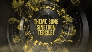 Video Cinta Gila - Triad, Anak Jalanan | Theme Song Sinetron Tersilet Silet Awards 2016 download MP3, 3GP, MP4, WEBM, AVI, FLV Juli 2018