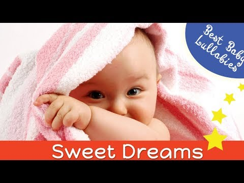 Songs To Put A Baby To Sleep Lyrics  Baby Lullaby Lullabies For Bedtime Fisher Price Style 8 Hours
