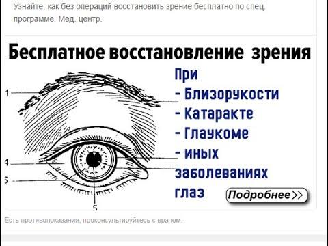 Аптека не болей москва официальный сайт