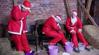 Spårtsklubbens julekalender: 22. desember