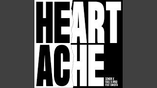 Play Heartache