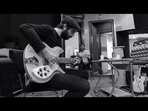 Sidecars - Tu mejor pesadilla (Official Audio)