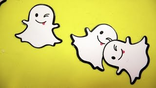 Snap Faces Questions About Growth on IPO Roadshow
