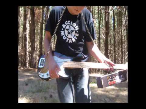 Joewl Levis Music Videos