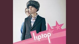 TipTop (Radio Edit)