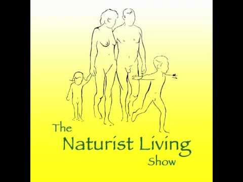 Episode VII - Naturist Cartoons