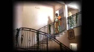 Clips Artistes Burkinabé N°1