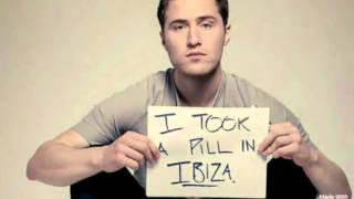 mike-posner-i-took-a-pill-in-ibiza-seeb-remix-mp3
