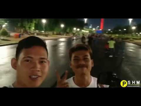 monas-travel-vlog