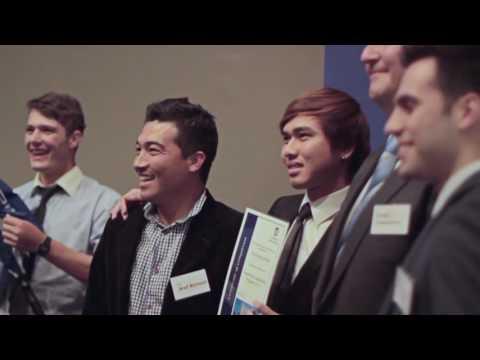 Master of Finance – UniSA Business School