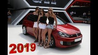 LOS 11 AUTOS MAS BARATOS DE MEXICO (NUEVOS) TOP 11