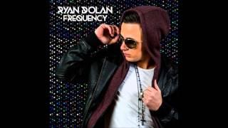 Ryan Dolan - Found (Timothy Allan & Mark Loverush Remix) HD 1080p
