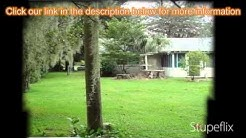3-bed 2-bath Family Home for Sale in Fort Meade, Florida on florida-magic.com
