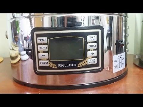 Рассольник в мультиварке - как правильно сварить домашний рассольник