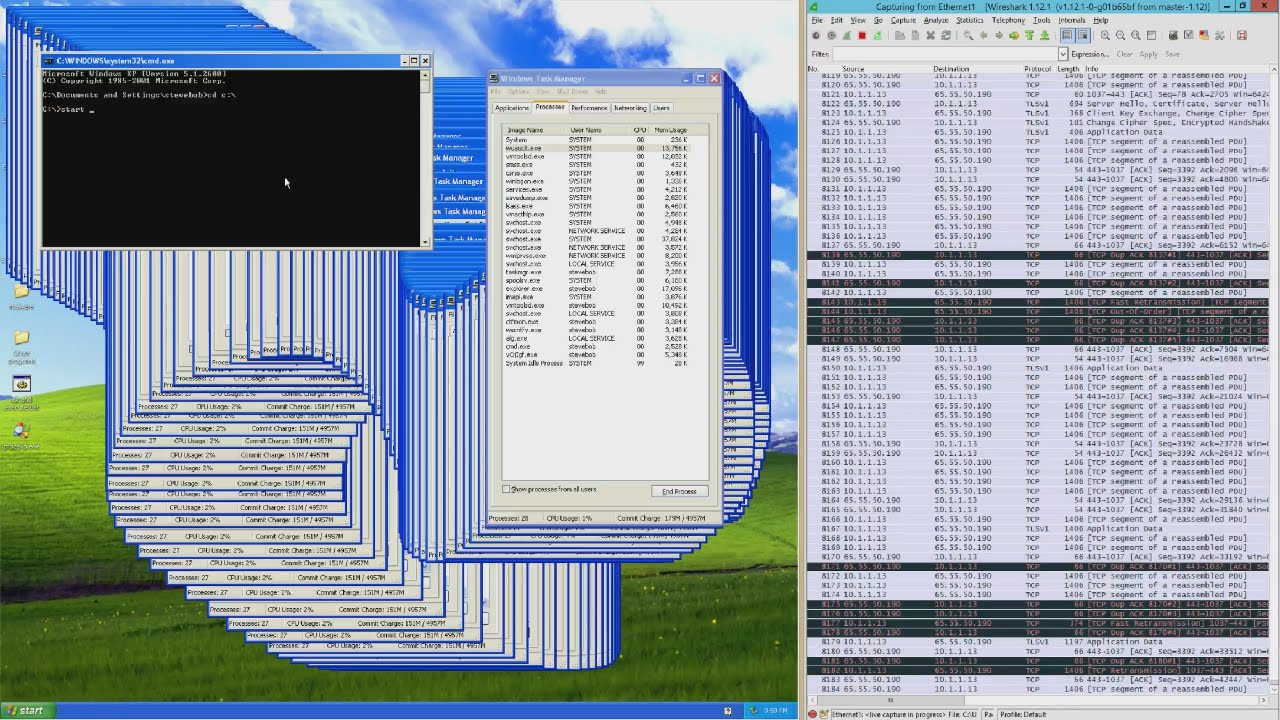 Free AVG Antivirus Download for Windows 7/10(Full Version)
