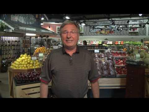 Dave's Marketplace - North Kingston,  Rhode Island
